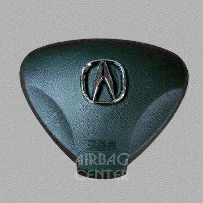 Подушка безопасности для Acura MDX14, Acura MDX16, Acura RDX, Acura TLX