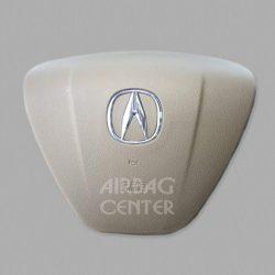 Подушка безопасности для Acura MDX