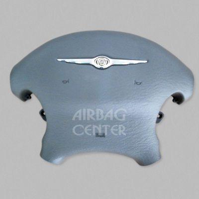 Подушка безопасности для Подушка безопасности для Chrysler Grand Voyager, Pacifica, PT Cruiser, Sebring