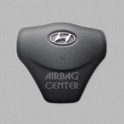 Подушка безопасности для Hyundai Getz