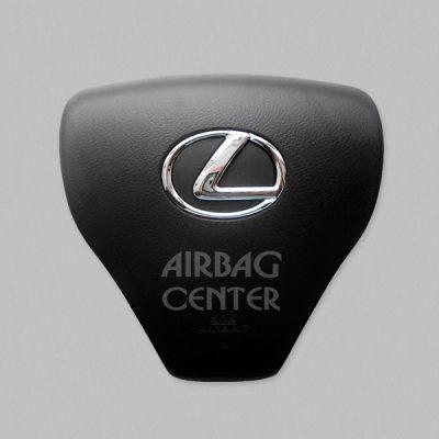 Подушка безопасности для Lexus CT, Lexus ES, Lexus GS, Lexus GX, Lexus IS, Lexus LX, Lexus RX