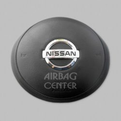 Подушка безопасности для Nissan Almera, Almera-Classic, GT-R, Juke, Maxima, Micra, Murano, Note, Pathfinder, Patrol, Primera, QashQai, Teana, Tiida, X-trail