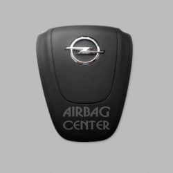 Подушка безопасности для Opel Agila, Opel Antara, Opel Astra H, Opel Astra J, Opel Corsa, Opel Insignia, Opel Vectra, Opel Zafira