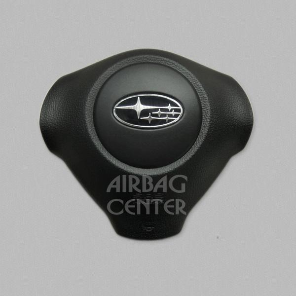 Подушка безопасности для Subaru Forester, Subaru Impreza, Subaru Legacy, Subaru Tribeca