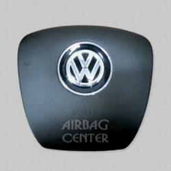 Подушка безопасности для Volkswagen Beetle, Volkswagen Golf, Volkswagen Passat CC, Volkswagen Scirocco, Volkswagen Tiguan, Volkswagen Touareg