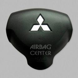 Подушка безопасности для Mitsubishi ASX, Mitsubishi Colt, Mitsubishi Galant, Mitsubishi L200, Mitsubishi Lancer