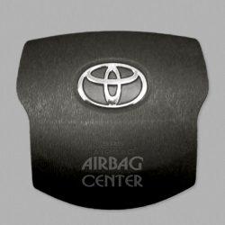 Подушка безопасности для Toyota Auris, Toyota Avensis, Toyota Camry, Toyota Corolla, Toyota Highlander, Toyota Land Cruiser, Toyota Land Cruiser Prado, Toyota Prius, Toyota RAV4, Toyota Yaris