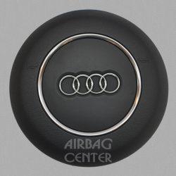 Подушка безопасности Audi TT