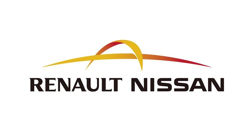 Альянс Renault-Nissan полностью поглотит Mitsubishi