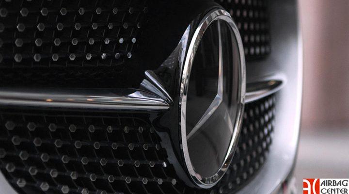 Mercedes дебютирует в Формуле-Е в 2018 году