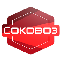 Соковоз - доставка соков, напитков и продуктов питания по Москве и МО