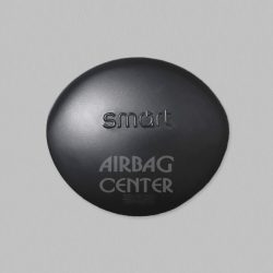 airbag-smart1