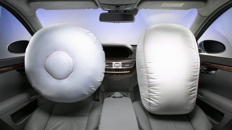 Наши мастера подберут нужные подушки для Вашего авто
