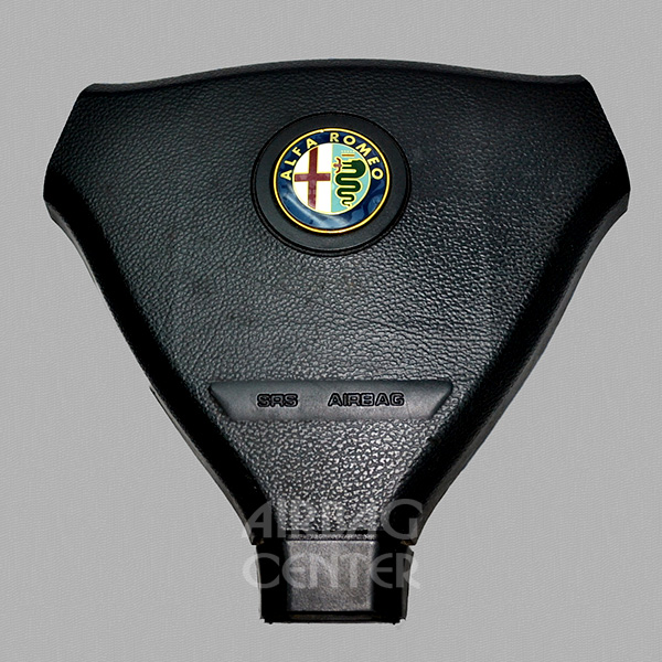 Подушка безопасности для Alfa Romeo 147, Alfa Romeo 156, Alfa Romeo 159, Alfa Romeo Brera