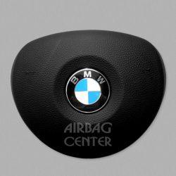 Подушка безопасности для BMW