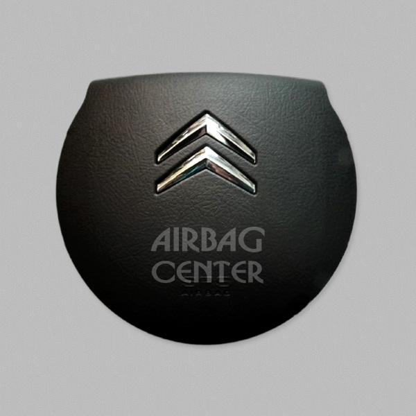 Подушка безопасности для Citroen C-Crosser, C1, C2, C3, C4, C5, C6, C8, DS3