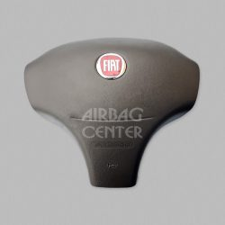 Подушка безопасности для Fiat 500, Doblo, Fiat New 500, Punto