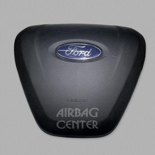 Подушка безопасности для Ford C-max, Connect, Fiesta, Focus, Fusion, Kuga, Mondeo, S-max, Tourneo