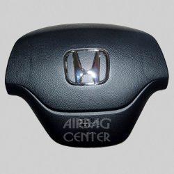 Подушка безопасности для Honda Accord, Civic, CR-V, Crosstour, Element, Jazz, Pilot, Ridgeline