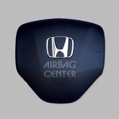 Подушка безопасности для Honda Accord, Civic, CR-V, Crosstour, Element, Jazz, Pilot, Ridgeline