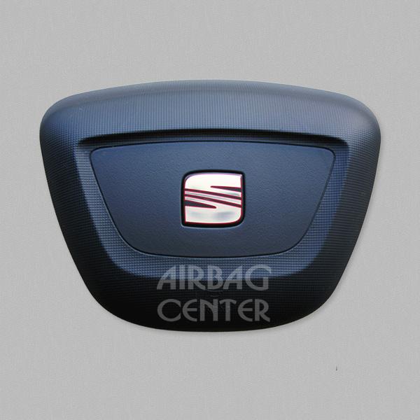 Подушка безопасности для Seat Altea, Seat Ibiza, Seat Leon