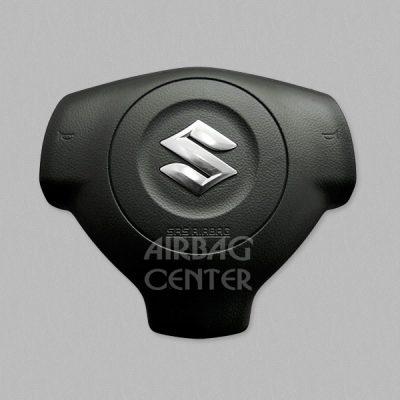 Подушка безопасности для Suzuki Grand Vitara, Suzuki Swift, Suzuki SX4