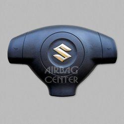 airbag-suzuki