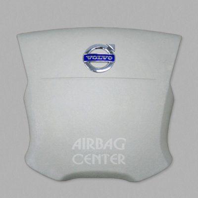 Подушка безопасности для Volvo C30, Volvo C70, Volvo S40, Volvo S60, Volvo S80, Volvo XC70, Volvo XC90