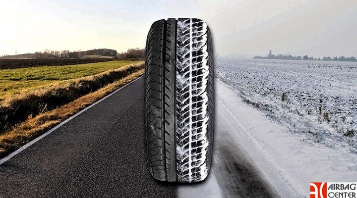 Синоптики дали важный совет автомобилистам