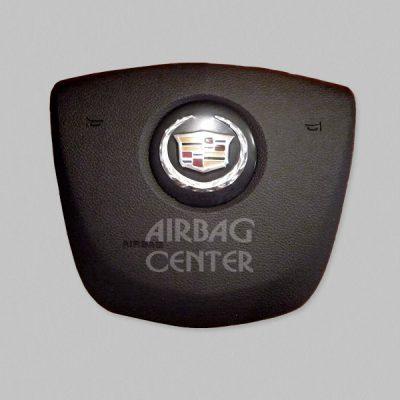 Подушка безопасности для Cadillac SRX CTS
