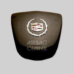 Подушка безопасности для Cadillac CTC ATS XTC SRX