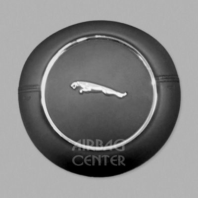 Подушка безопасности для Jaguar XJ, Jaguar XK