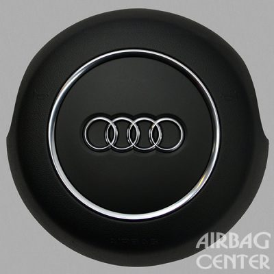 Подушка безопасности Audi A1