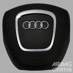 Подушка безопасности Audi A3 A4 A6