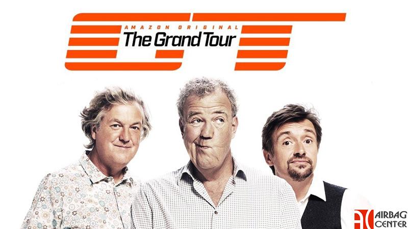 ground-tour