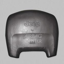 Подушка безопасности для Jeep Cherokee, Jeep Grand Cherokee, Jeep Renegade, Jeep Wrangler