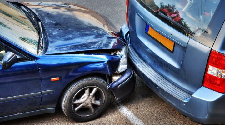 Разбор аварий, которых быть не должно